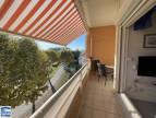 A vendre  Le Cap D'agde | Réf 345313995 - Agence sogepro