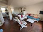 A vendre  Cap D'agde | Réf 345313999 - Agence sogepro