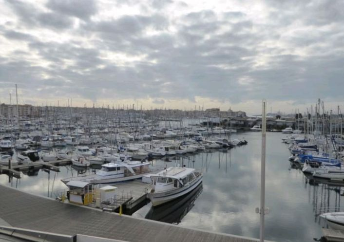 A vendre Cap D'agde 345313121 Agence sogepro