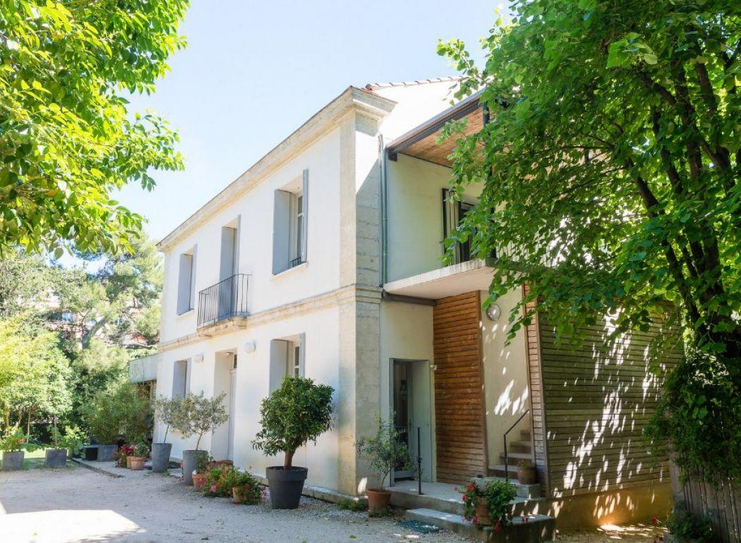 A vendre Montpellier 345323616 Deflandre résidences & propriétés