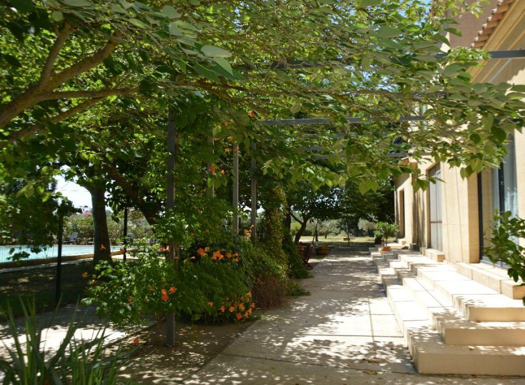 A vendre Montpellier 345323643 Deflandre résidences & propriétés