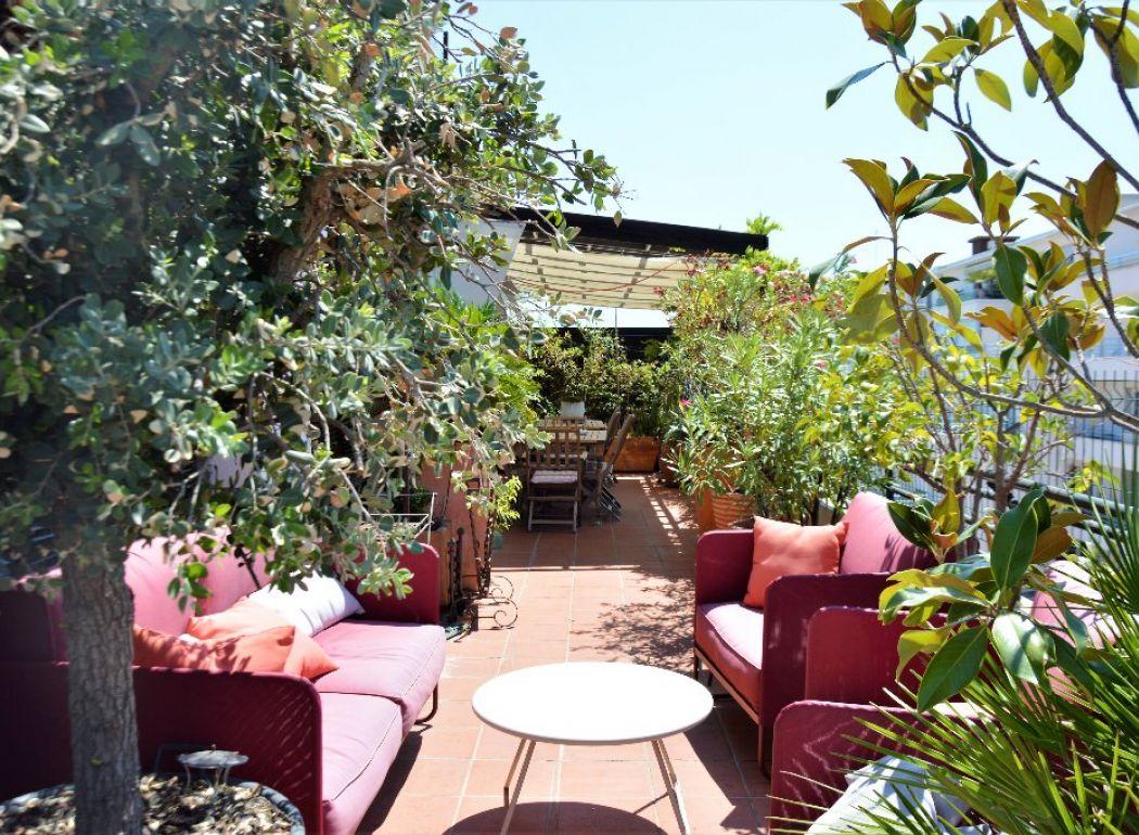 A vendre Montpellier 345324867 Deflandre résidences & propriétés