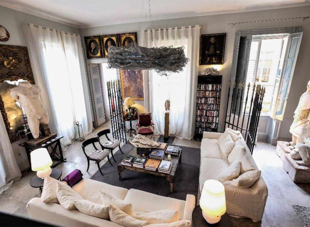 A vendre Montpellier 345324880 Deflandre résidences & propriétés