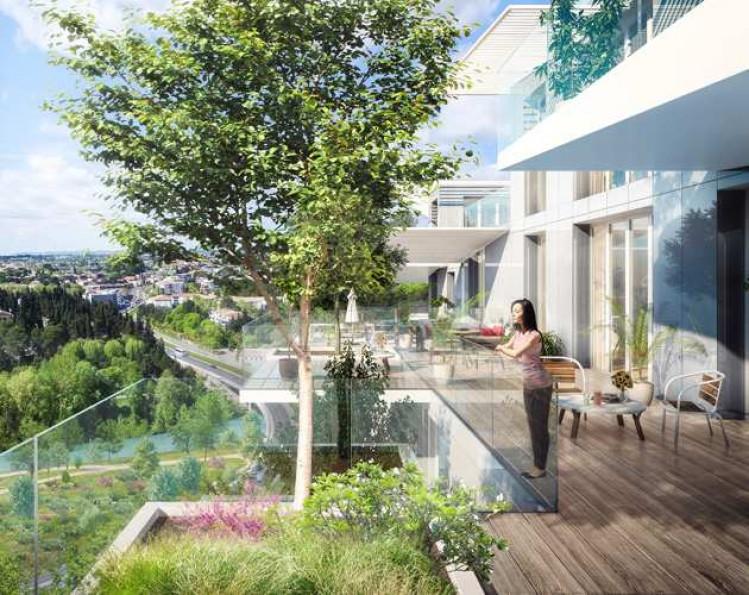 A vendre Montpellier 345324910 Deflandre résidences & propriétés