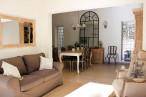 A vendre Montpellier 345324921 Deflandre résidences & propriétés