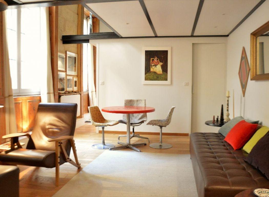 A vendre Montpellier 345324926 Deflandre résidences & propriétés