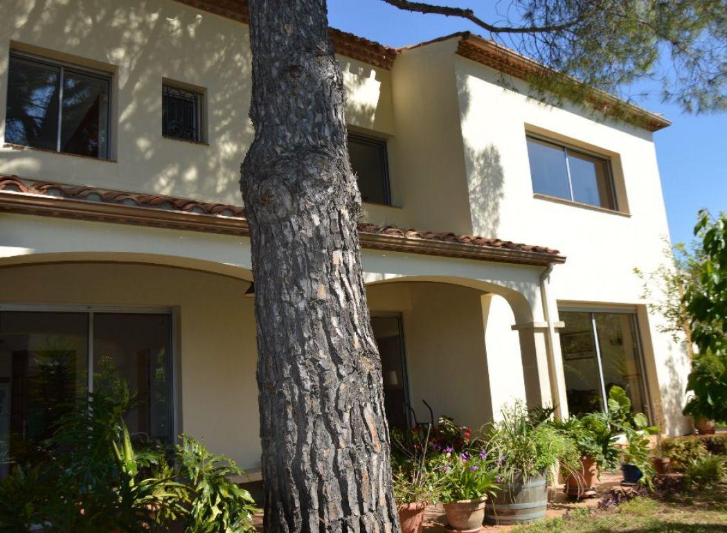 A vendre Montpellier 345324932 Deflandre résidences & propriétés