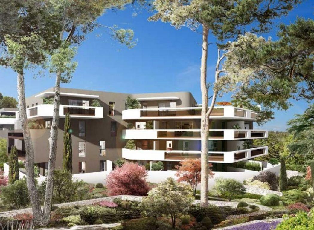 A vendre Montpellier 345324934 Deflandre résidences & propriétés
