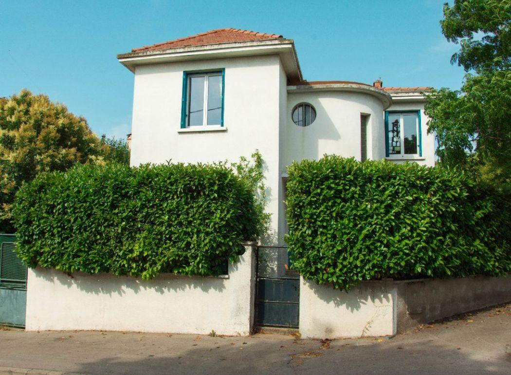 A vendre Montpellier 345324935 Deflandre résidences & propriétés