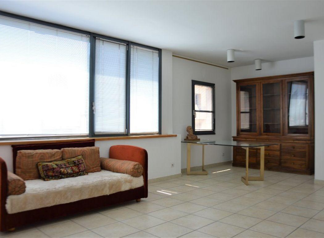 A vendre Montpellier 345324938 Deflandre résidences & propriétés