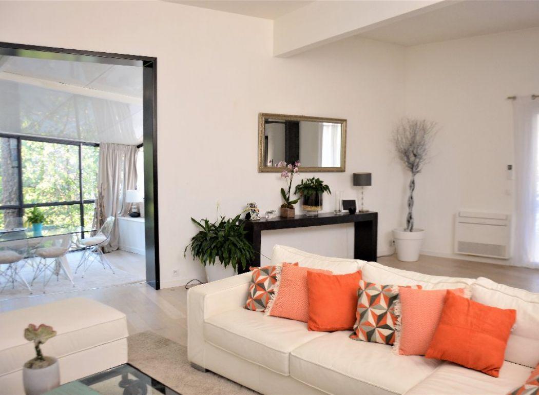 A vendre Montpellier 345324944 Deflandre résidences & propriétés