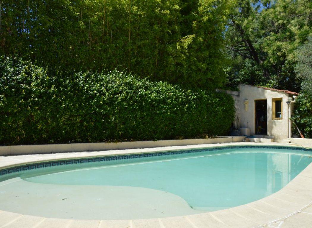 A vendre Montpellier 345324951 Deflandre résidences & propriétés