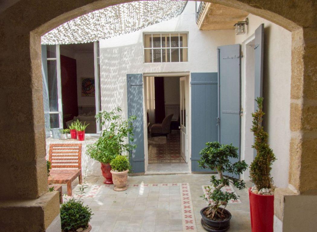 A vendre Montpellier 345324953 Deflandre résidences & propriétés