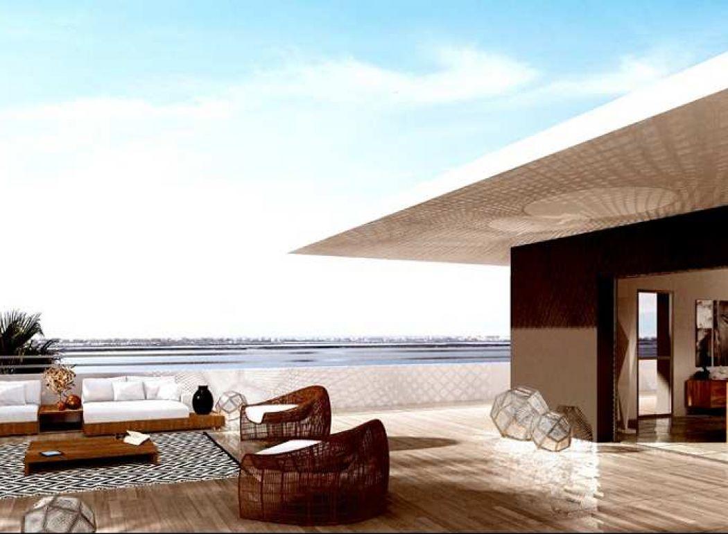 A vendre Perols 345324963 Deflandre résidences & propriétés