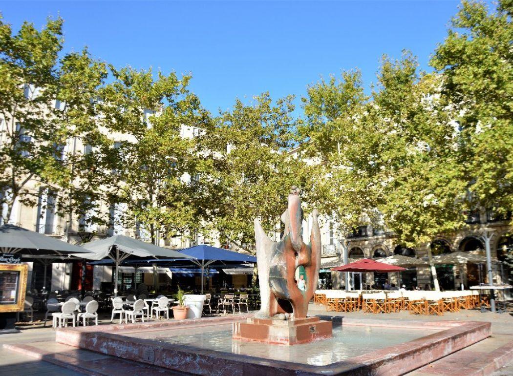 A vendre Montpellier 345324966 Deflandre résidences & propriétés