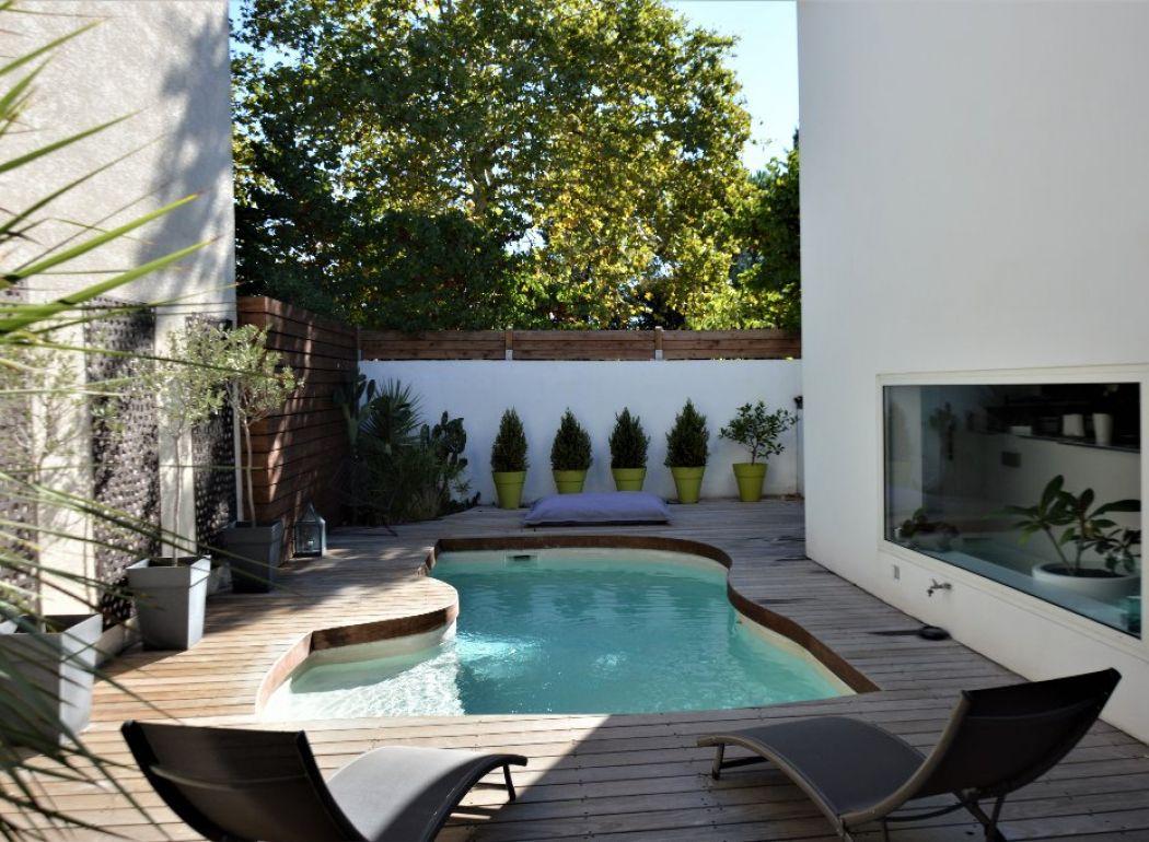 A vendre Montpellier 345324970 Deflandre résidences & propriétés