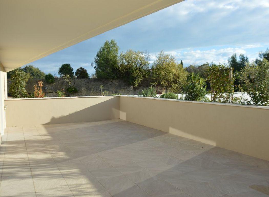 A vendre Montpellier 345324986 Deflandre résidences & propriétés