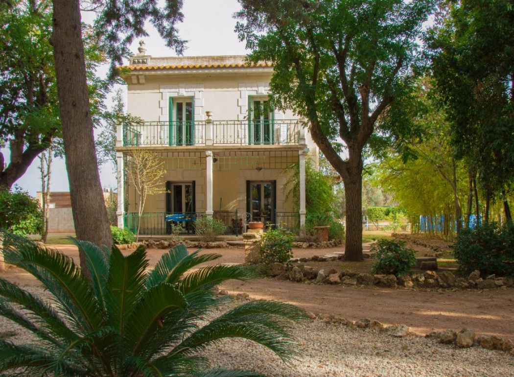A vendre Montpellier 345324987 Deflandre résidences & propriétés