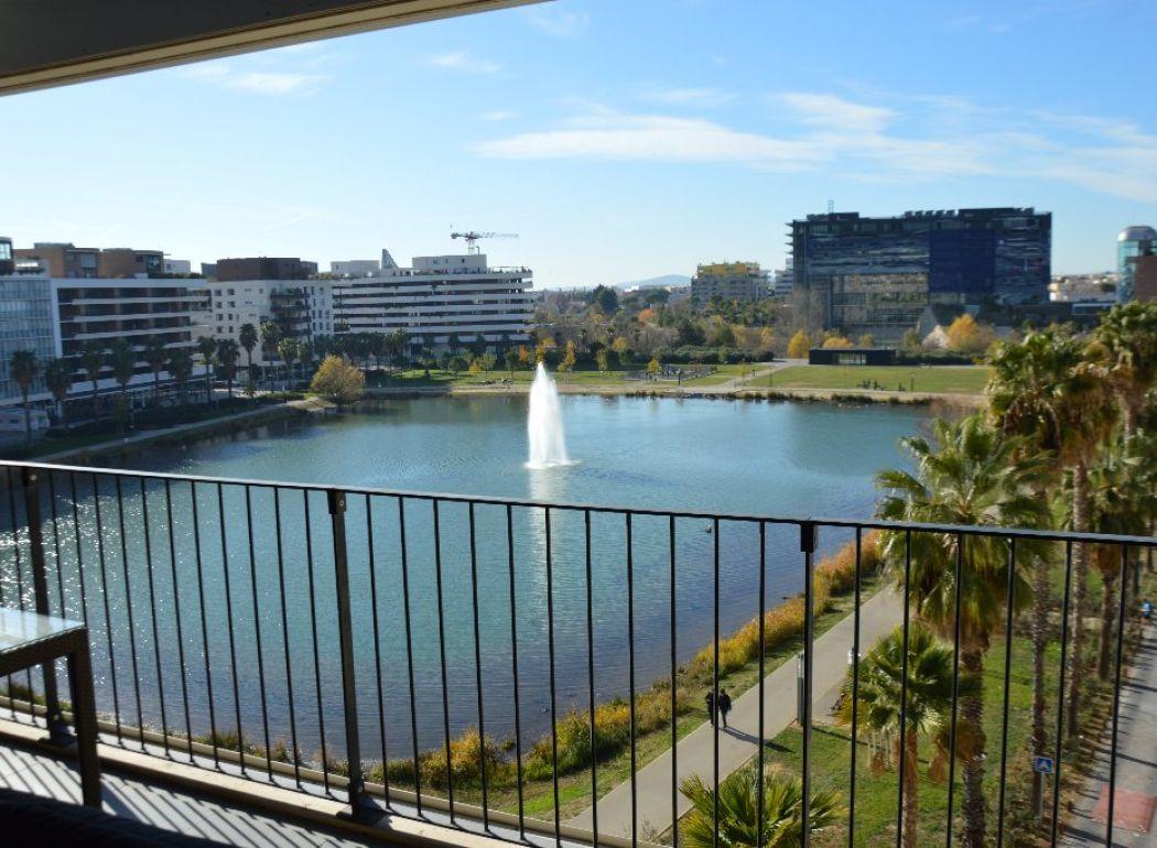 A vendre Montpellier 345324995 Deflandre résidences & propriétés