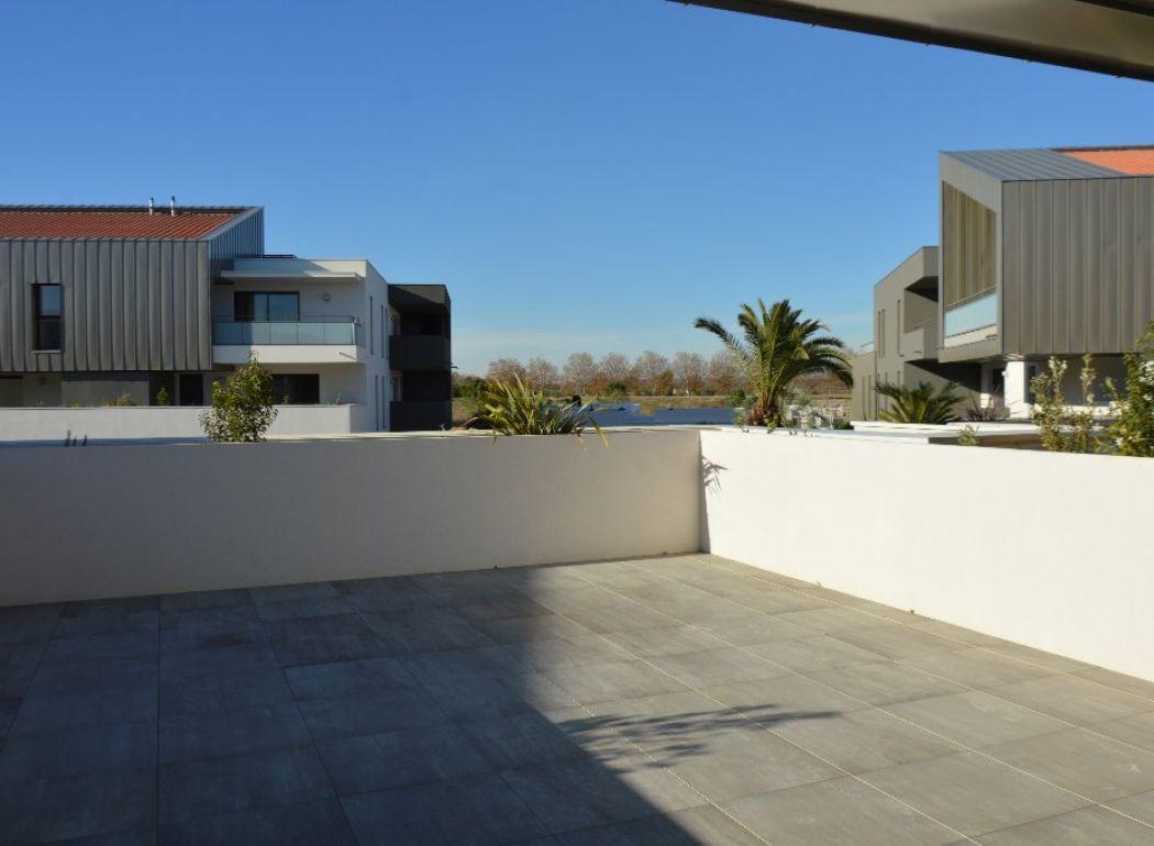 A vendre Lattes 345324996 Deflandre résidences & propriétés