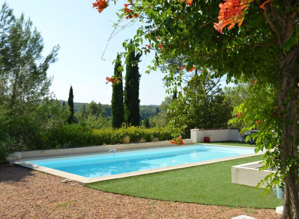 A vendre Montferrier Sur Lez 345324999 Deflandre résidences & propriétés