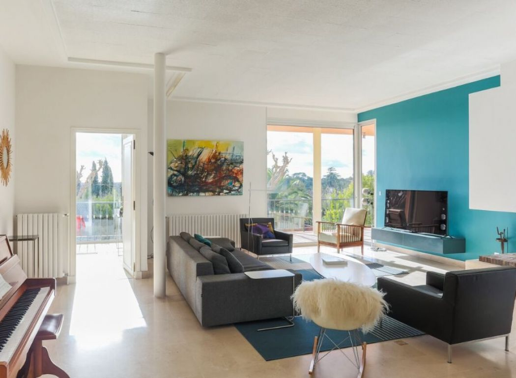 A vendre Montpellier 345325004 Deflandre résidences & propriétés