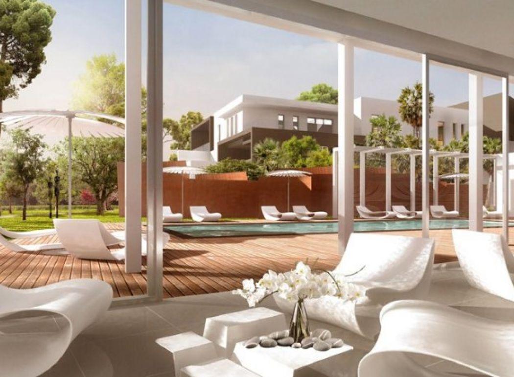 A vendre Lattes 345325007 Deflandre résidences & propriétés