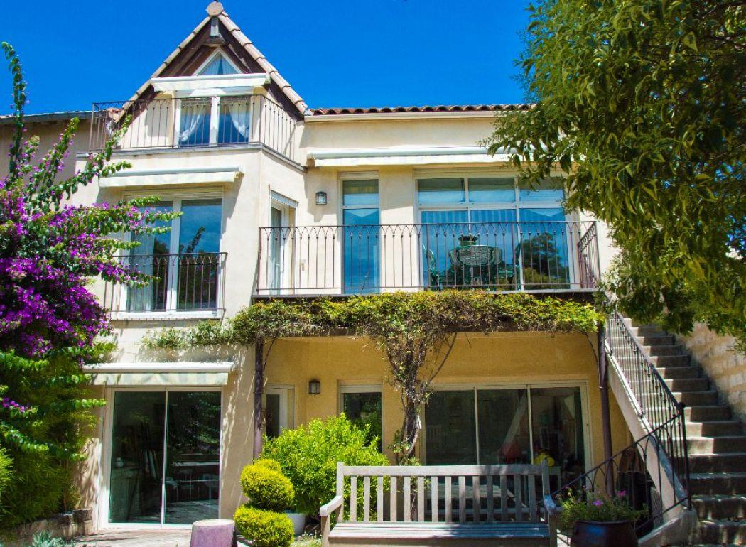 A vendre Montpellier 345325008 Deflandre résidences & propriétés
