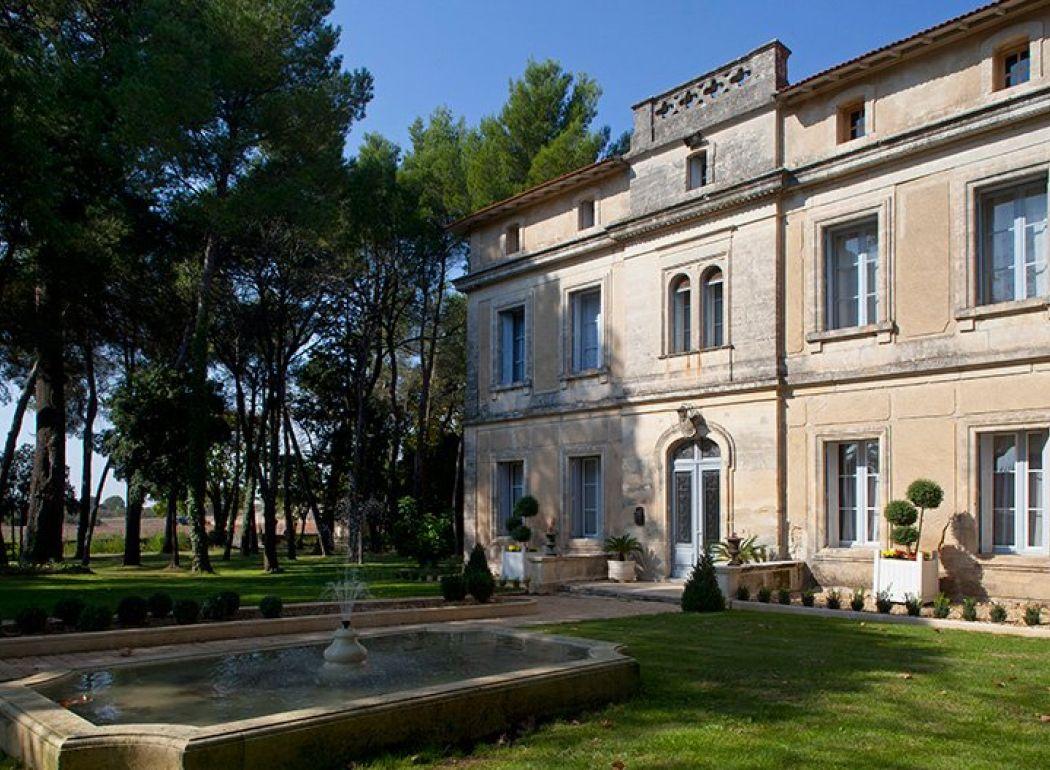 A vendre Montpellier 345325015 Deflandre résidences & propriétés