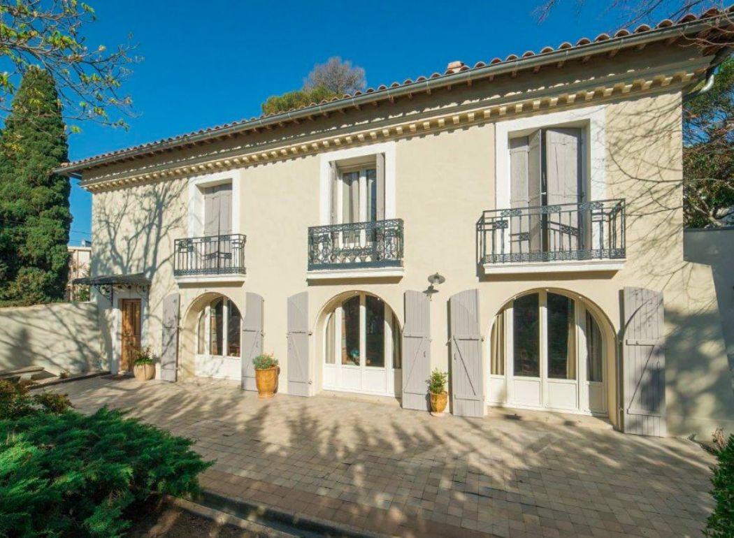 A vendre Montpellier 345325019 Deflandre résidences & propriétés