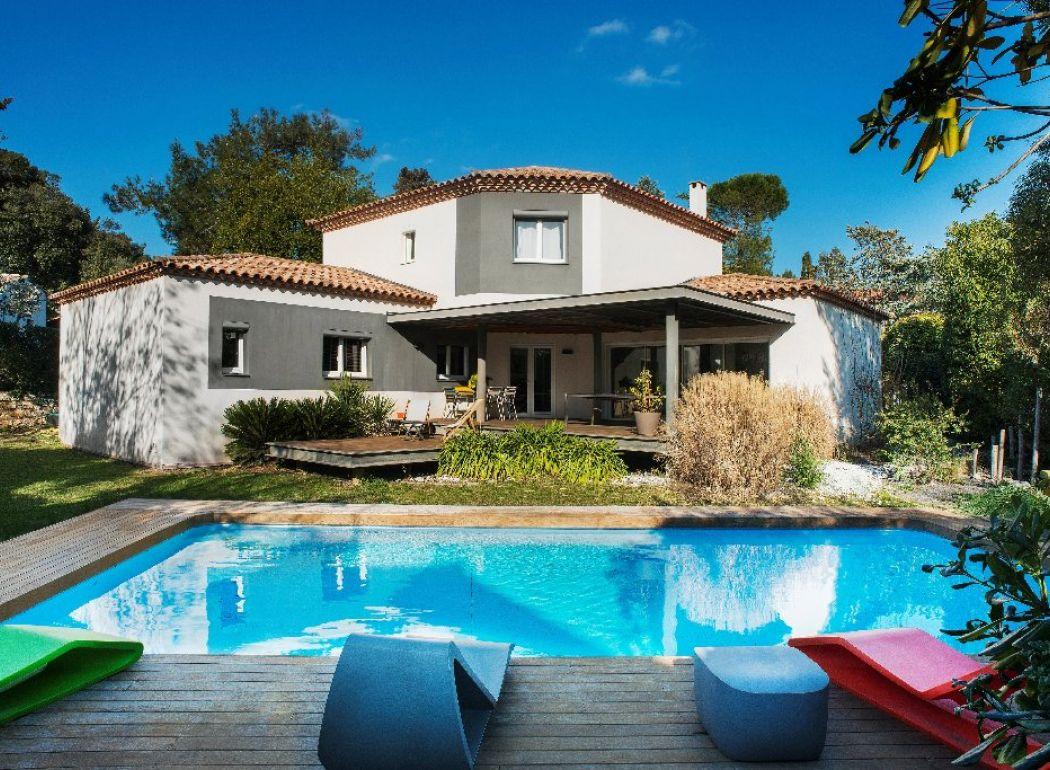 A vendre Montpellier 345325029 Deflandre résidences & propriétés