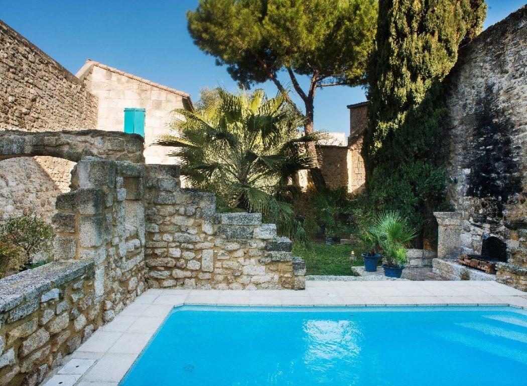 A vendre Montpellier 345325030 Deflandre résidences & propriétés