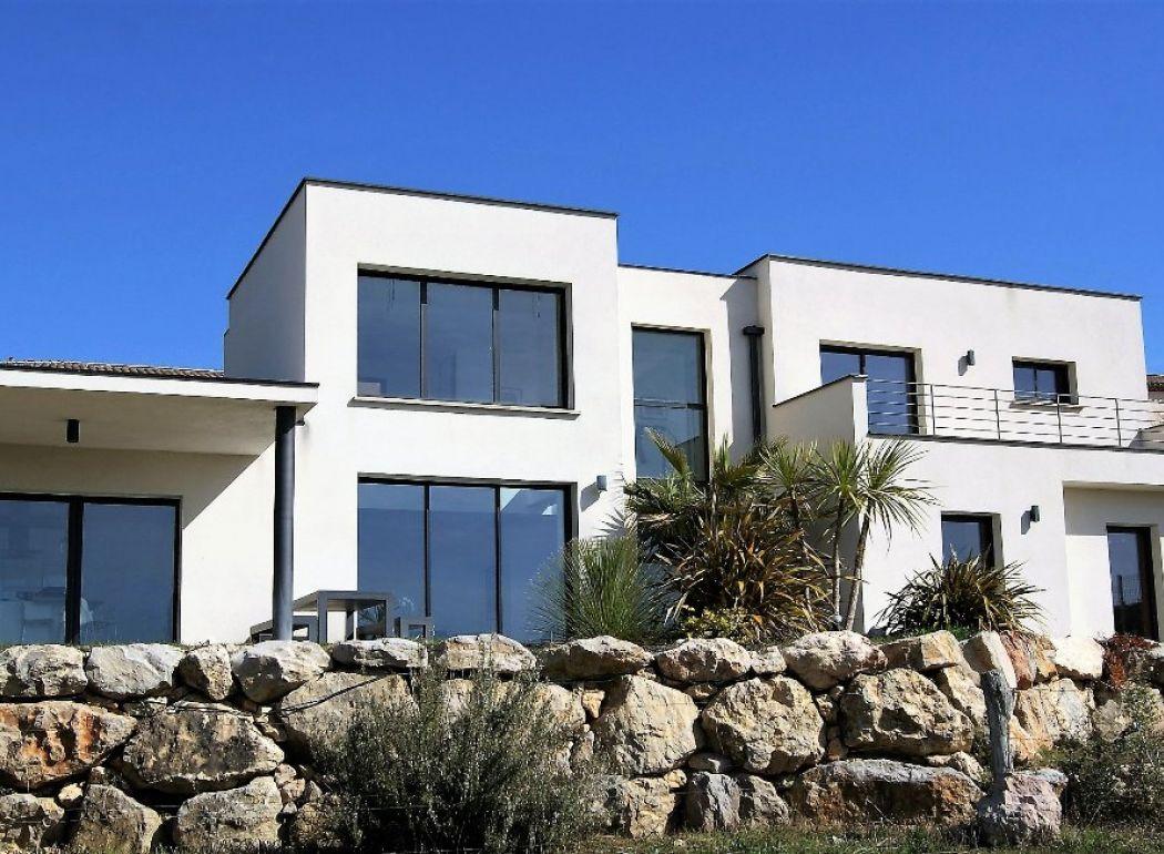 A vendre Montpellier 345325034 Deflandre résidences & propriétés