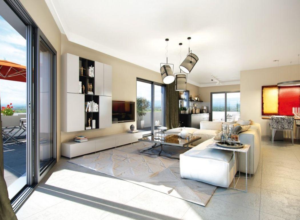 A vendre Montpellier 345325038 Deflandre résidences & propriétés