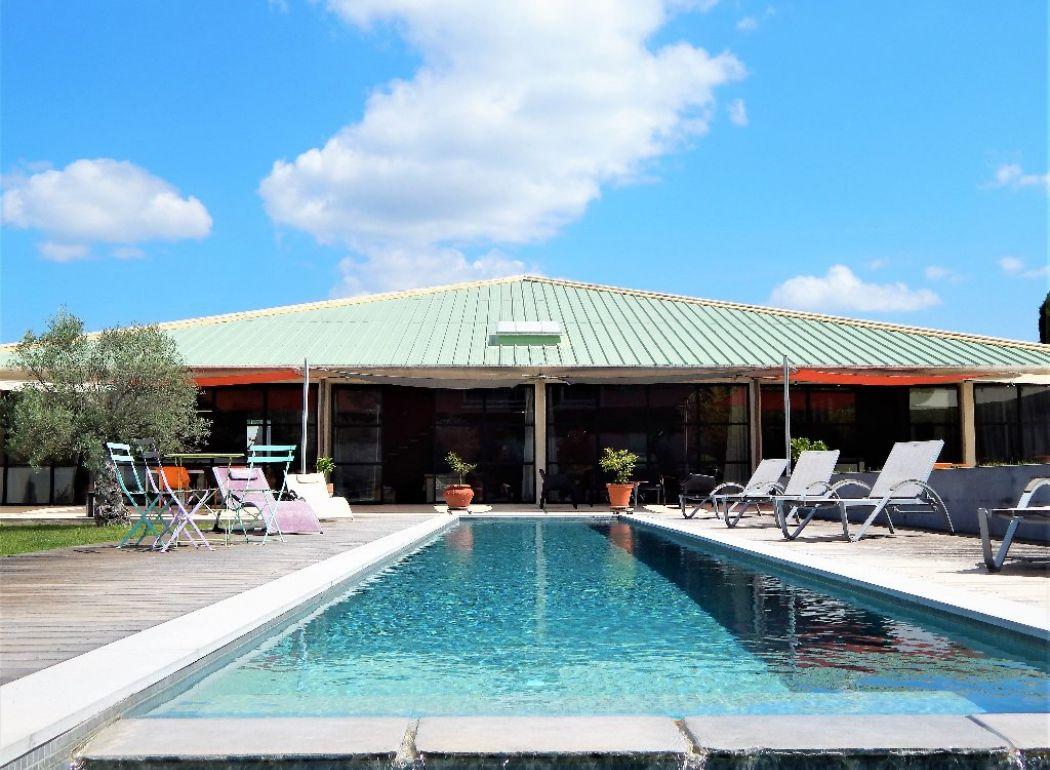 A vendre Montpellier 345325048 Deflandre résidences & propriétés