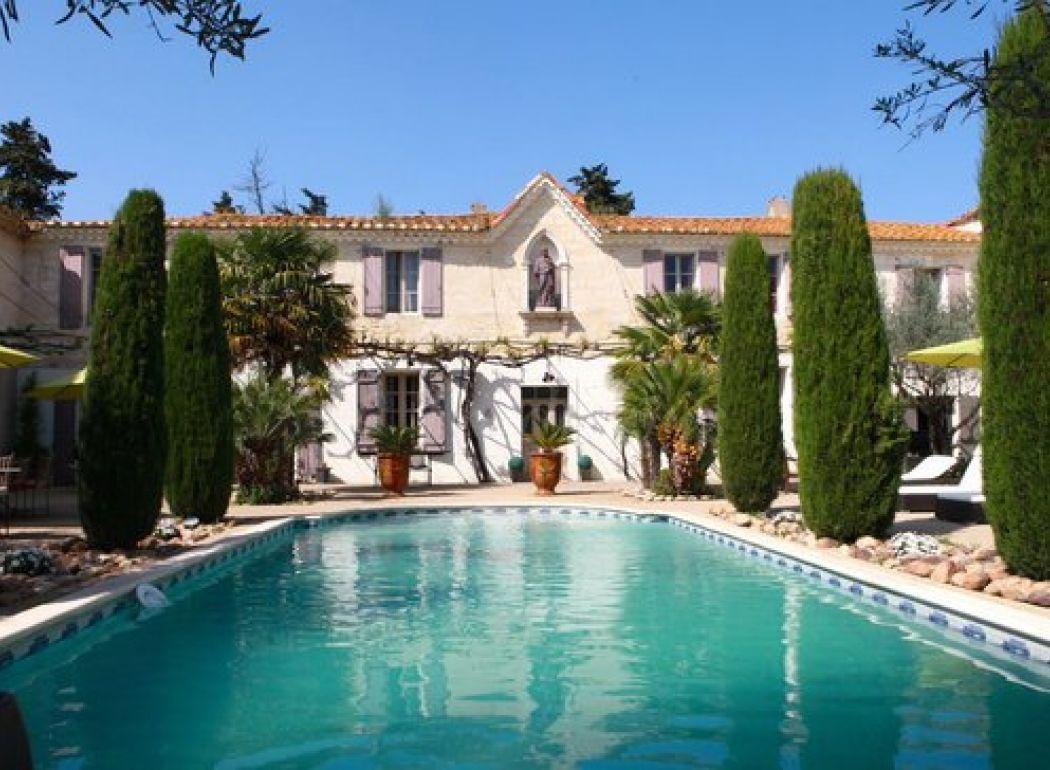 A vendre Montpellier 345325050 Deflandre résidences & propriétés