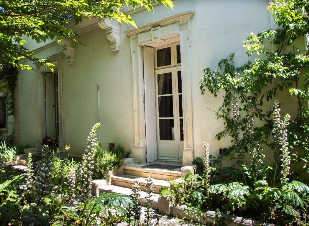 A vendre Montpellier 345325053 Deflandre résidences & propriétés