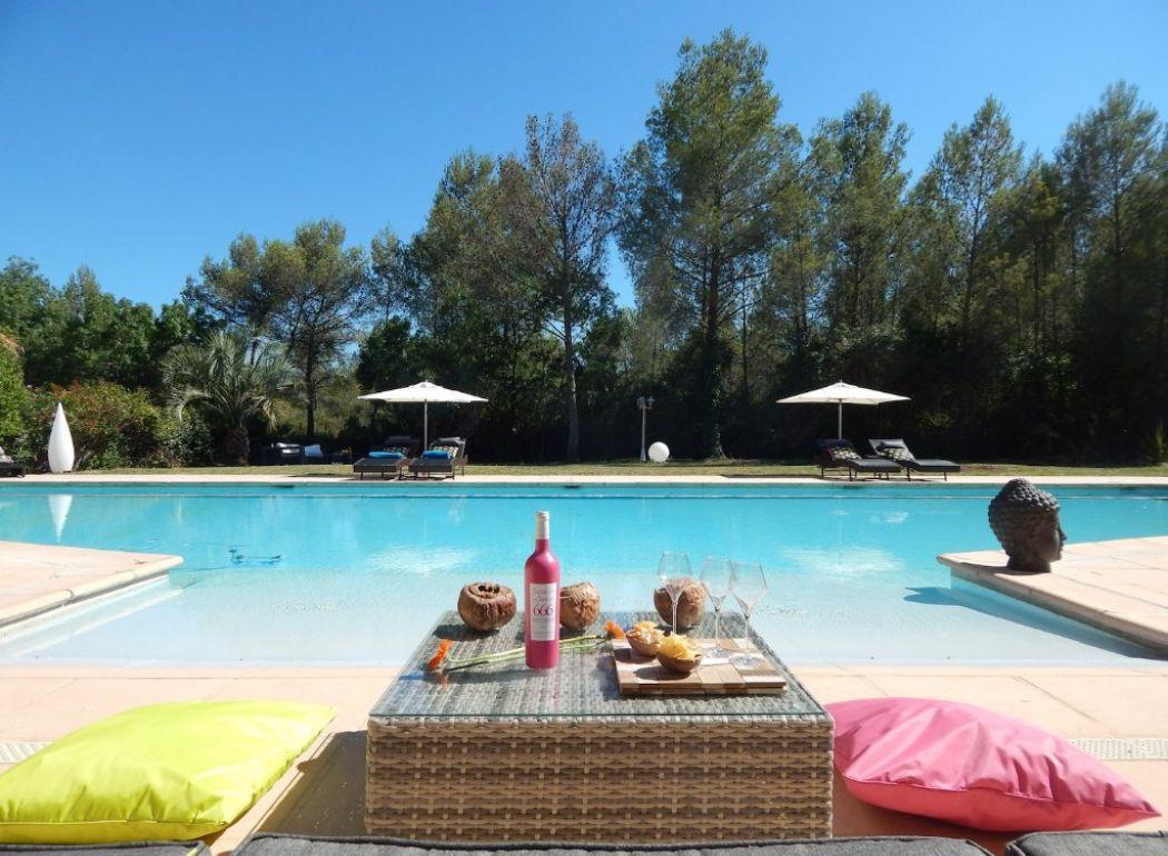 A vendre Montpellier 345325057 Deflandre résidences & propriétés