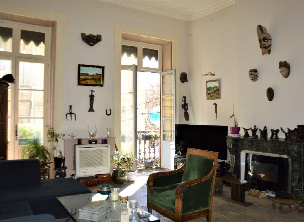 A vendre Montpellier 345325068 Deflandre résidences & propriétés