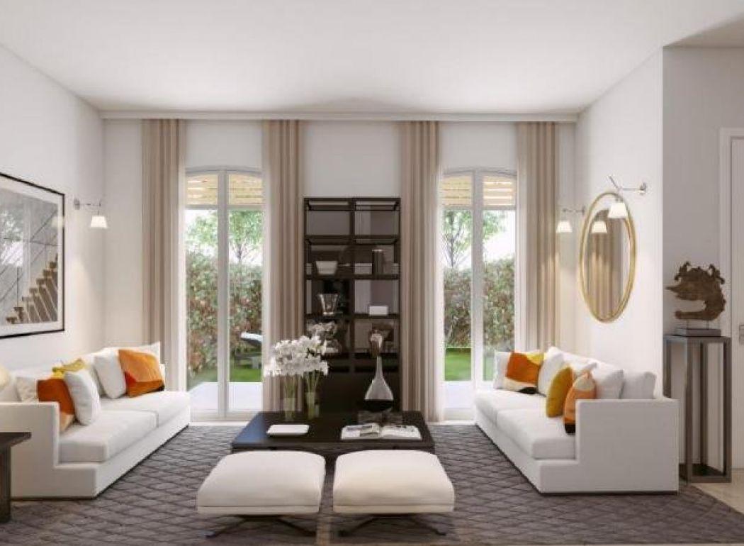 For sale Montpellier 345325069 Deflandre résidences & propriétés