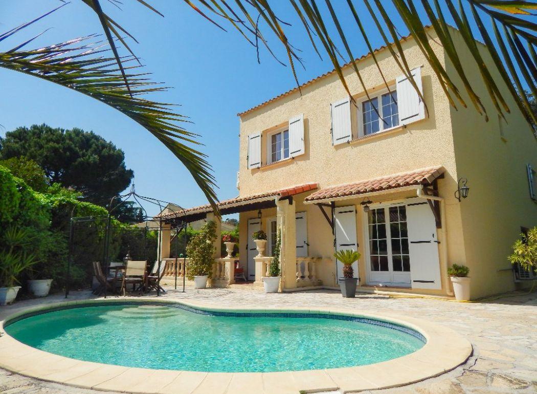 A vendre Montpellier 345325071 Deflandre résidences & propriétés