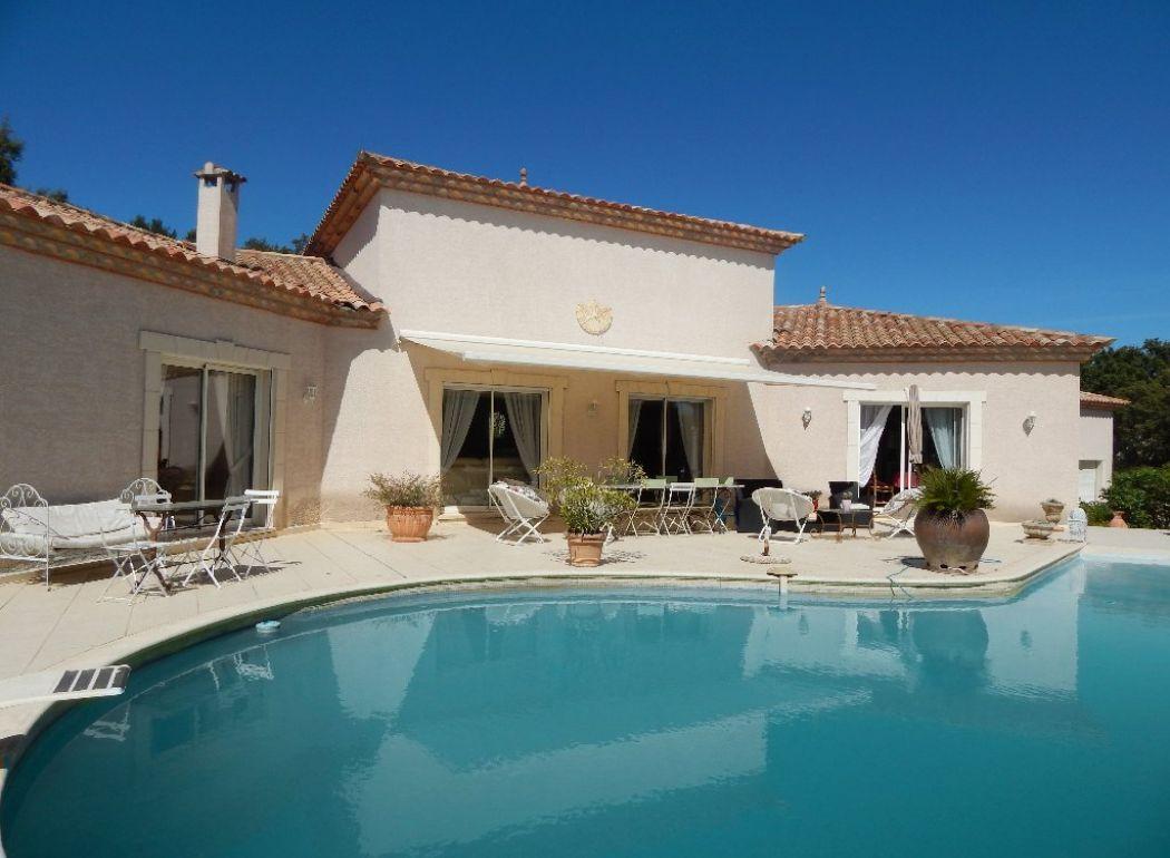 A vendre Montpellier 345325080 Deflandre résidences & propriétés