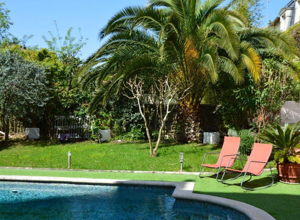A vendre Montpellier 345325090 Deflandre résidences & propriétés