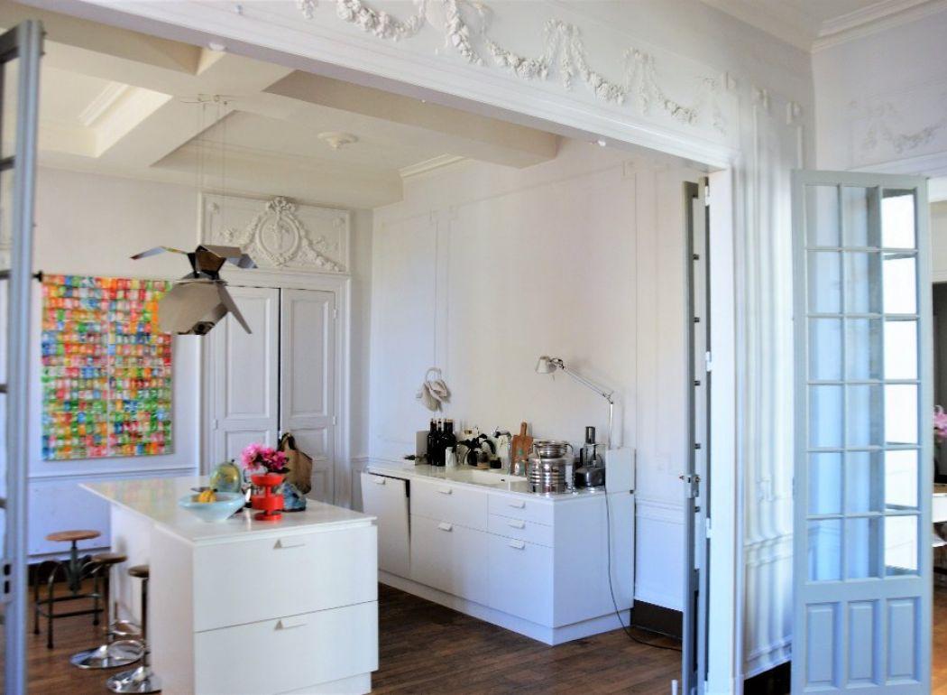 A vendre Montpellier 345325097 Deflandre résidences & propriétés