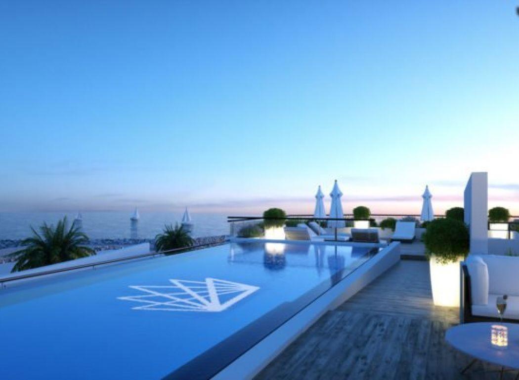 A vendre Montpellier 345325105 Deflandre résidences & propriétés