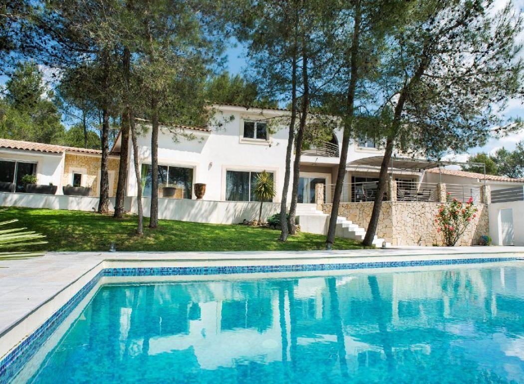 A vendre Montpellier 345325108 Deflandre résidences & propriétés