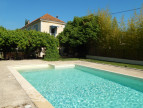 A vendre Montpellier 345325111 Deflandre résidences & propriétés