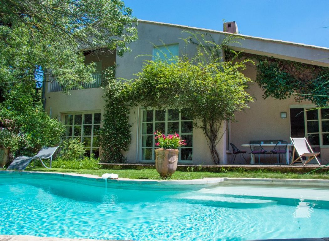 A vendre Montpellier 345325115 Deflandre résidences & propriétés