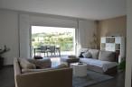 A vendre Montpellier 345325123 Deflandre résidences & propriétés