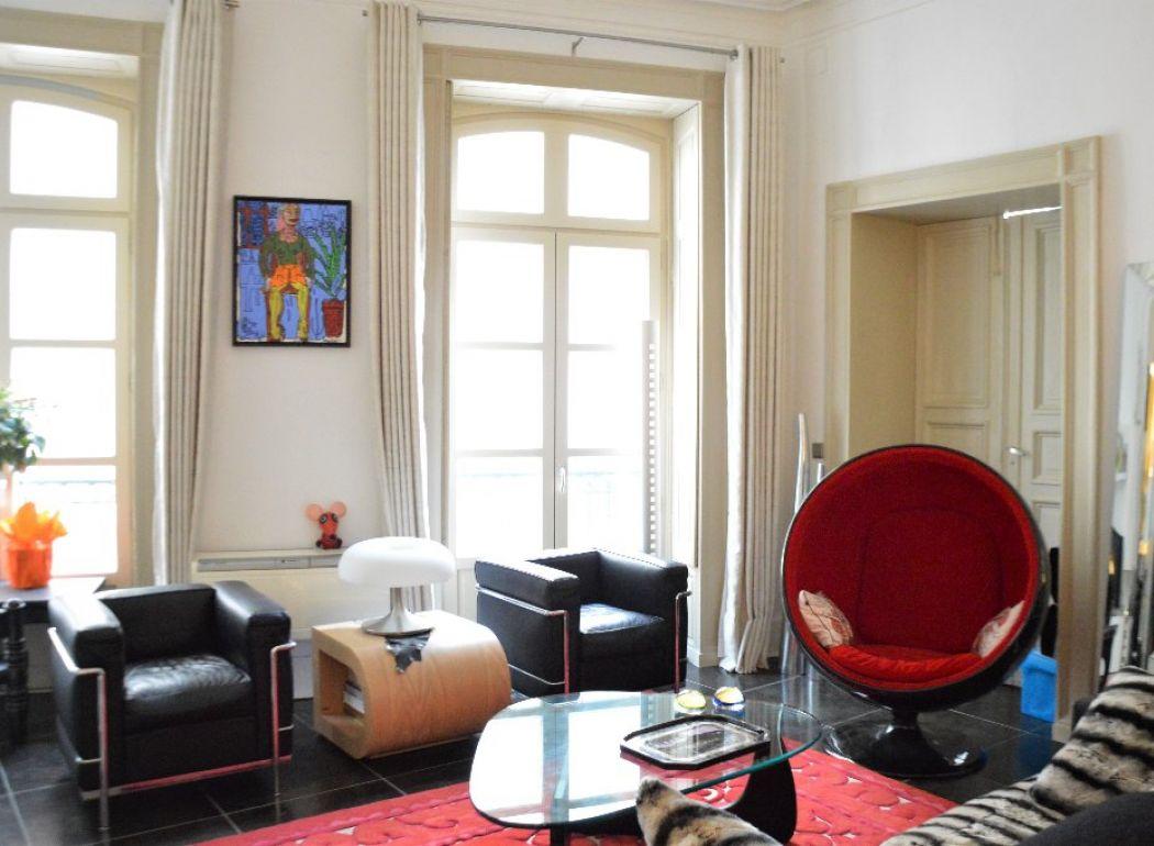 A vendre Montpellier 345325124 Deflandre résidences & propriétés